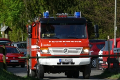 P1050106